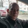 Андрей, 49, г.Пенза