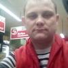 Vanya, 31, Bredy