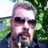 sergej, 49, г.Обливская