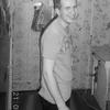 Алёша, 24, г.Меленки