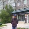 абдаалым, 41, г.Москва