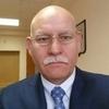 Григорий Епишкин, 62, г.Хабаровск