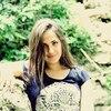 Kristina, 20, г.Севастополь