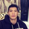 Emil-1, 26, г.Бишкек