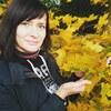 Ирина, 50, г.Минск