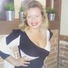 Наталья, 40, г.Солигорск