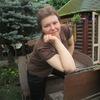 Darja, 32, г.Рига