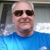 Steve Versa, 64, г.Чикаго