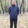 Иван, 42, Чернігів