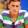 Андрей, 35, г.Димитровград