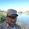 Артем, 35, г.Алматы (Алма-Ата)