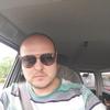игорь, 37, г.Крайстчерч