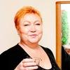Валентина, 50, г.Чебоксары