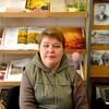 Светлана, 42, г.Симферополь