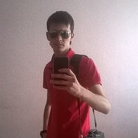 Игорёк, 28 лет, Дева, Краснодар