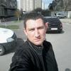 Михаил, 29, г.Ростов-на-Дону