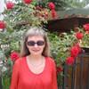 Юлия, 46, г.Тула