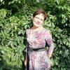 виктория, 42, Мелітополь