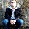 Алексей, 27, г.Кингисепп