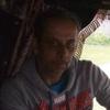 Aleksandr, 45, Pinsk