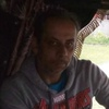 Александр, 45, г.Пинск