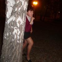Наташа, 28 лет, Рак, Уфа
