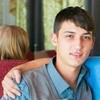 Денис, 26, г.Верхняя Пышма