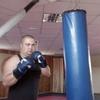 Safin, 31, г.Нижнекамск