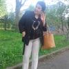elena, 53, Velikiye Luki