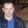 Evgen, 34, г.Омск