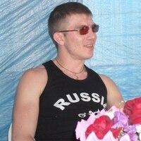 Александр Хасанов, 37 лет, Рак, Новокузнецк