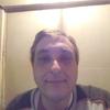 Владимир Манченко, 34, г.Киев