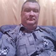 Витал 37 Шадринск