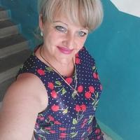 Ольга, 41 год, Рак, Ейск