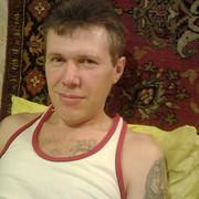 Алексей 49 Иваново