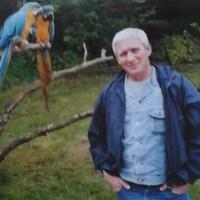 Виктор, 49 лет, Лев, Оренбург