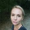 Татьяна, 39, г.Новороссийск