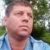 Andrey, 30, Ostrov