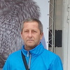 Олег, 53, г.Скопин