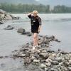 Марина, 48, г.Кемерово