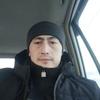 Dilshodbek, 29, г.Свободный