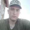 Владислав, 20, г.Ровно