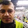Рома, 27, г.Гадяч