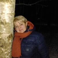 ЛЮДМИЛА, 44 года, Рак, Нижний Новгород