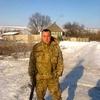 Руслан Скібіцький, 29, г.Хмельницкий