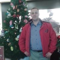 Костя, 38 лет, Водолей, Москва