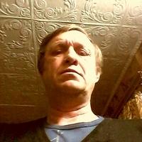 Александр, 54 года, Скорпион, Сарапул