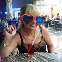 Лана, 49 лет, Весы, Минск