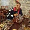 Гарик, 46, г.Ереван