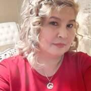 ГАЛИЯ МЕНДЫГАЛИЕВА 55 Астрахань